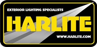 Harlite Installations Ltd